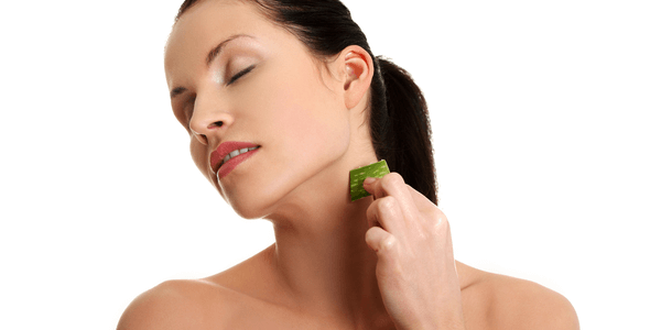 How To Use And Apply Aloe Vera For Male Enhancement – Zen Hanger