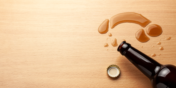 Is Drinking Alcohol And Erectile Dysfunction (ED) Connected?