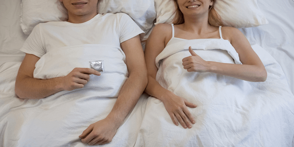 achieve desired size natural penis enlargement