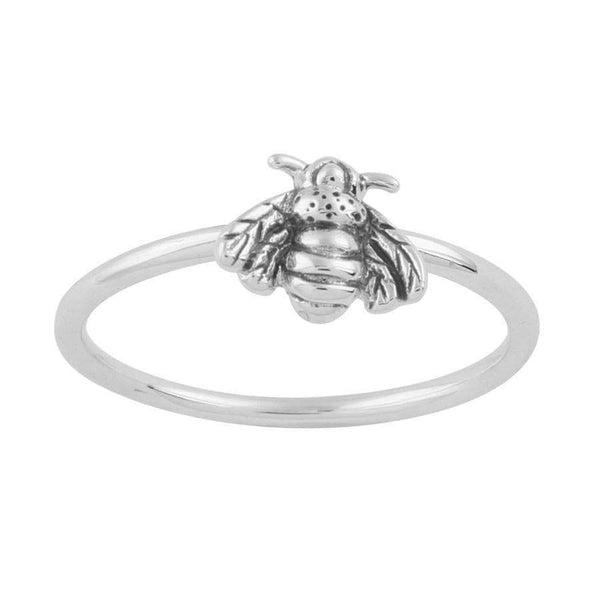 Pollination Bee Ring