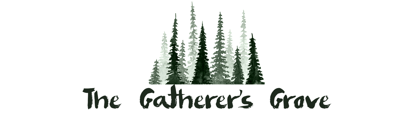 The Gatherer's Grove
