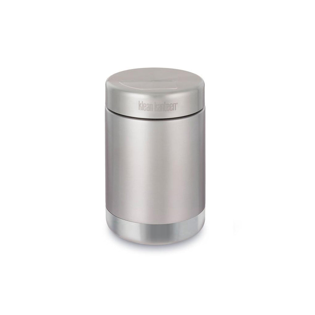 Klean Kanteen Insulated Food Canisters 473ml (16oz)