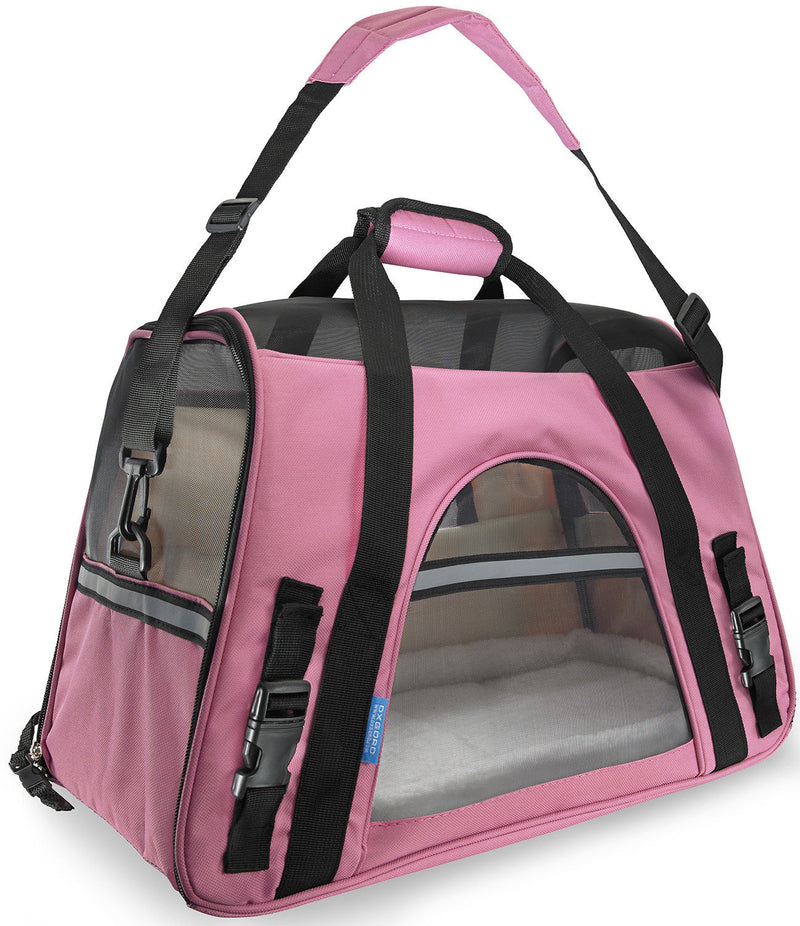 Airline Approved Dog Bag Carrier Doggymarket