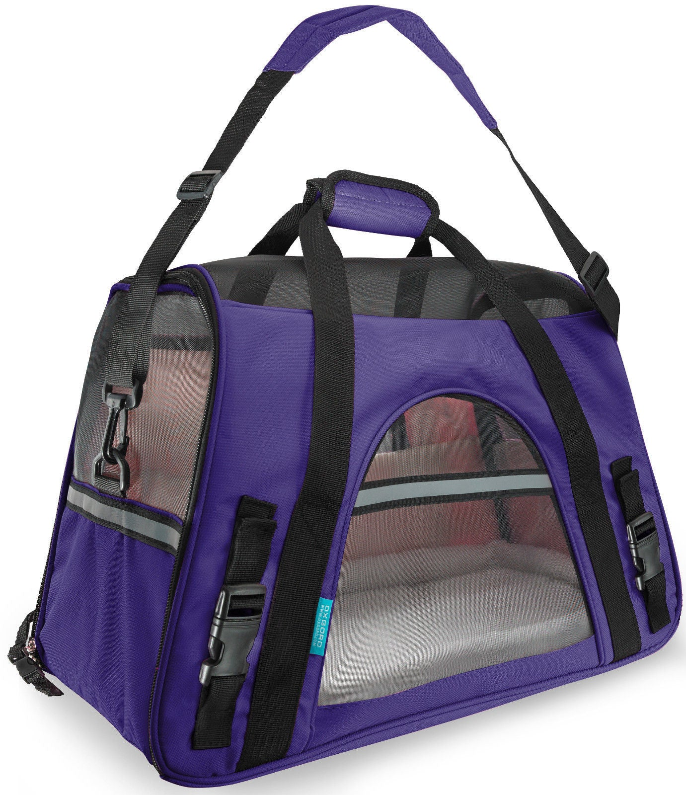 Extra Small Dog Tote Carrier