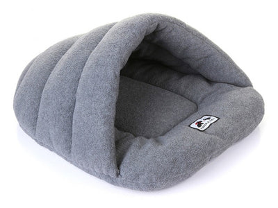 Dog Slipper Bed