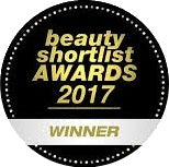 Beauty Shortlist 2017