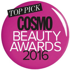 Cosmo Beauty Award 2016