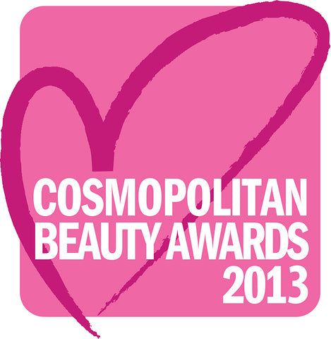 Cosmopolitan Beauty Awards 2013