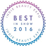 Indie Beauty Expo 2016
