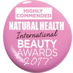 International Beauty Awards 2017