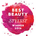 Stylist Best of Beauty Winner 2016