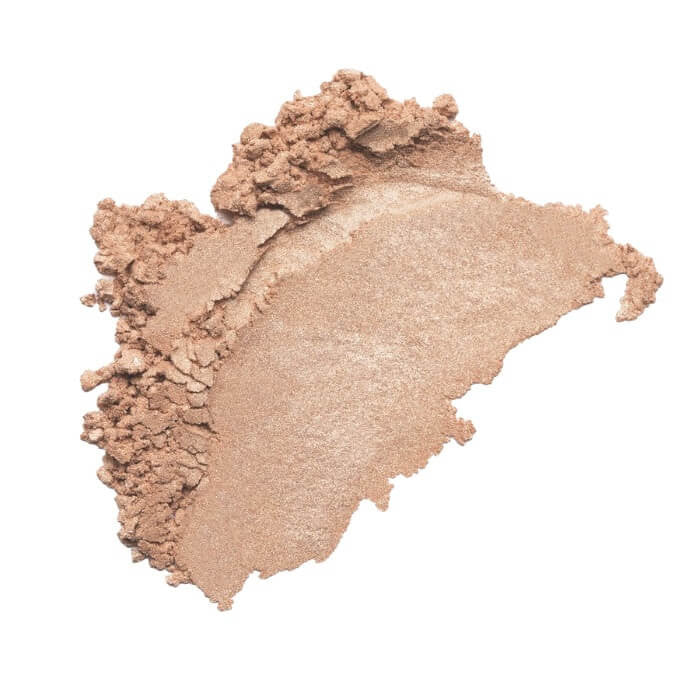 Alima Pure Highlighter Mineral Dolce