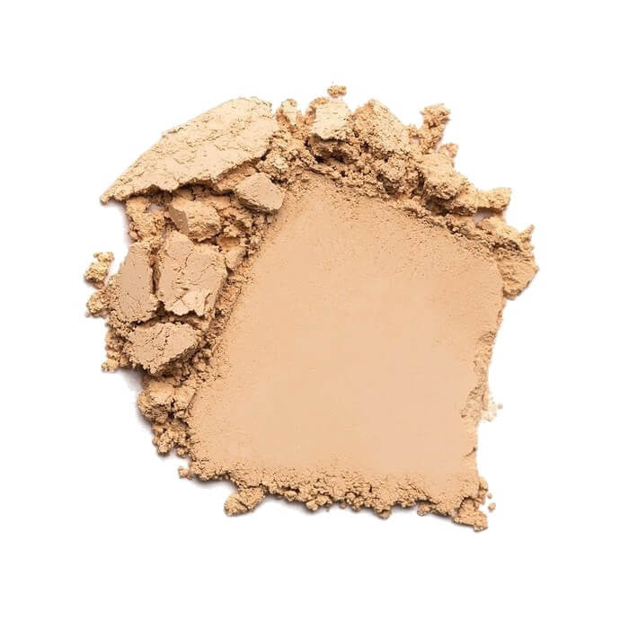 Alima Pure Mineral Concealer  / Anti-cernes Minéral Tan Swatch