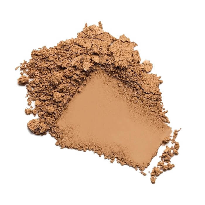 Alima Pure Mineral Concealer  / Anti-cernes Minéral Maple Swatch