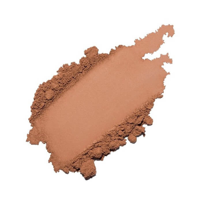 Alima Pure Satin Matte Foundation / Fond de Teint Cool 7 Swatch