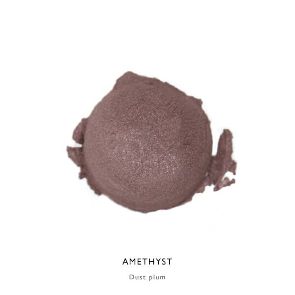 Alima Pure Amethyst Eye shadow Pearluster