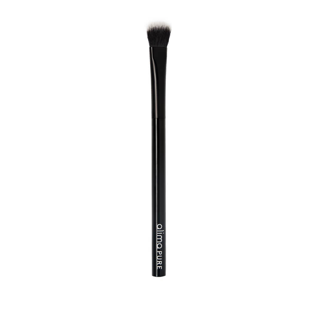 Alima Pure Allover Shadow Brush Pinceau