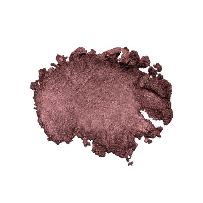 Alima Pure Luminous Shimmer Eyeshadow Black Orchid