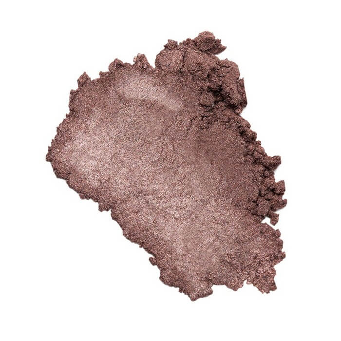 Loose Mineral Eyeshadows