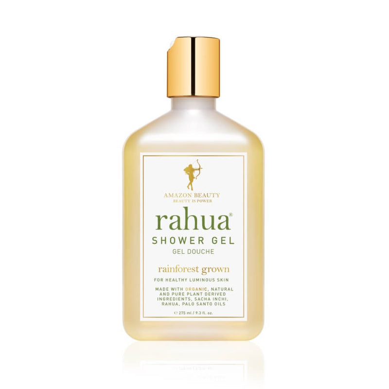 Rahua Gel Douche 100% Naturel