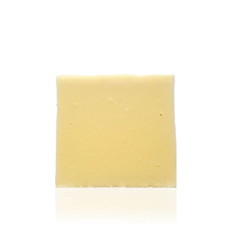 Olive Superfatted Soap