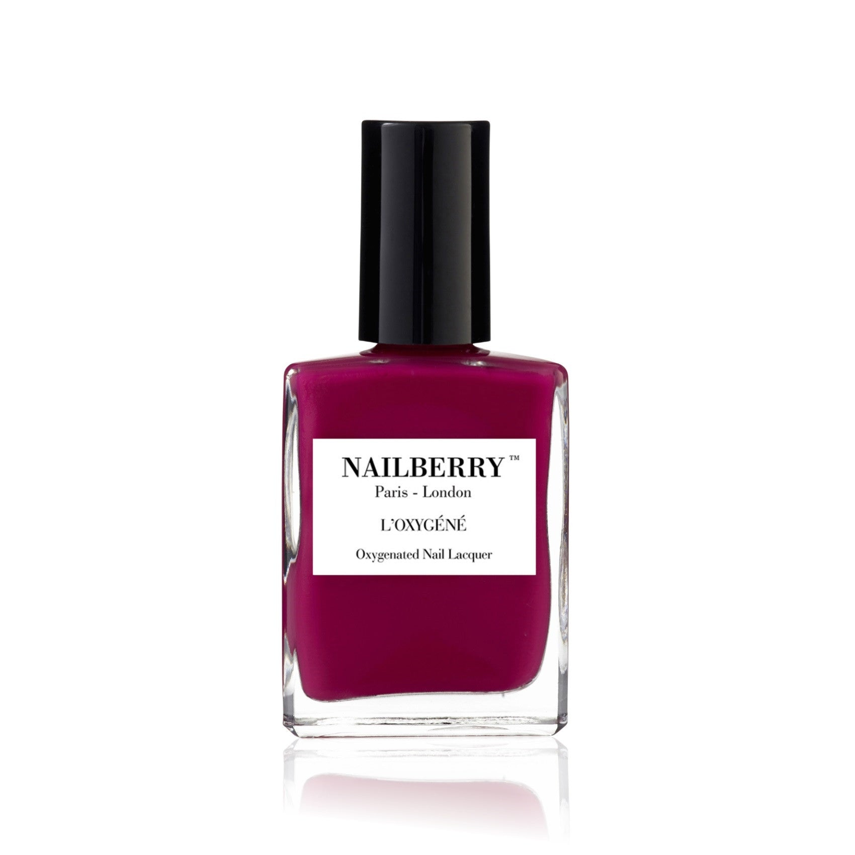 Nailberry l