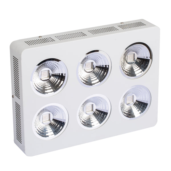 XGEN 600W COB LED Grow Light (Discontinued)