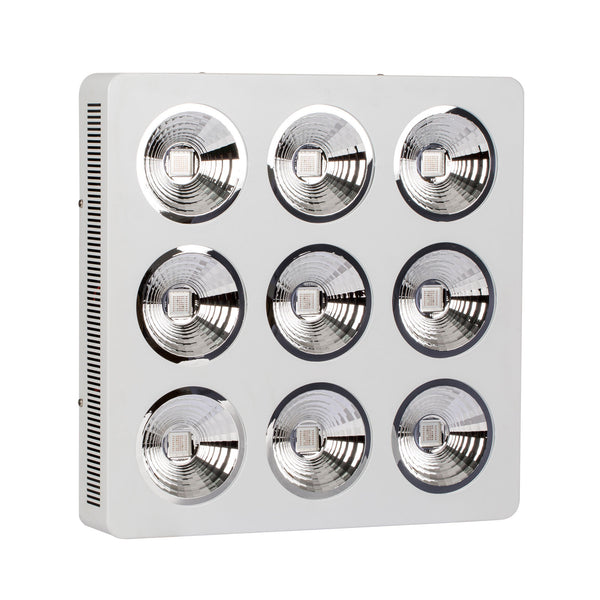 XGEN 900W COB LED Grow Light (Discontinued)