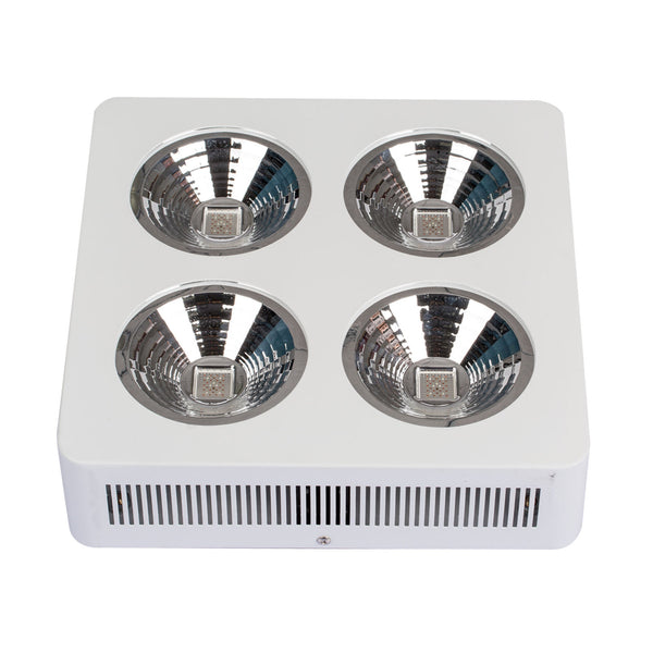 XGEN 400W COB LED Grow Light (Discontinued)