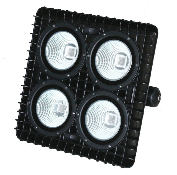GrowthStar Greenhouse 3X LED Grow Light