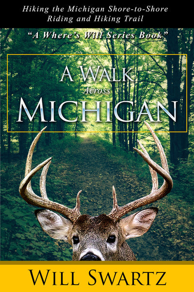 A Walk Across Michigan