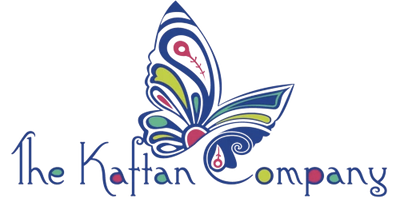 The Kaftan Company