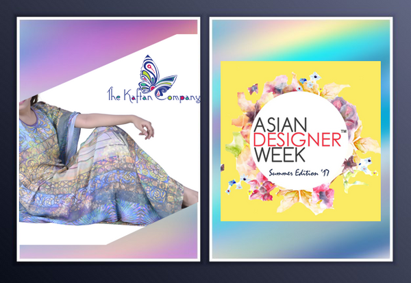 AsianDesignerWeek