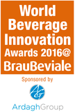 Change Please World Beverage Innovation Awards