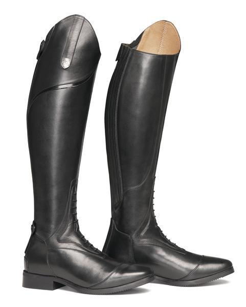 Mountain Horse Sovereign Boots Offer