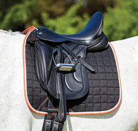 Therapy-Tec Dressage Saddle Pad