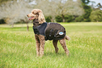 Comfitec Ultra Cozi Dog Coat