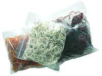 Roma Rubber Plaiting Bands - Pack of 500