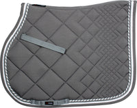 Diamond Jump Pad Grey