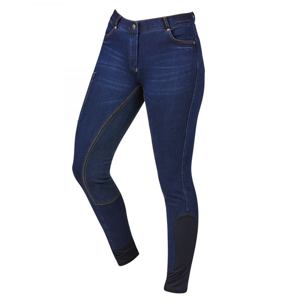 Dublin Shona Breech Denim