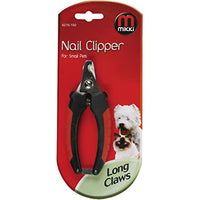 M Mikki Dog Nail Clippers