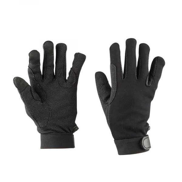 Dublin Thinsulate Winter Track Glove