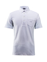 Animo Amburgo Mens Competition Shirt