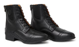 Aurora Kace Boot black