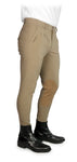 John Whitaker Mens Classic Horbury Breeches