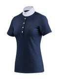 Animo Basilea Show Shirt Navy