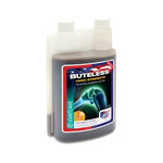 Equine America Buteless High Strength 1Ltr