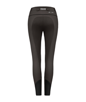 Cavallo Ciora Grip Breech Back