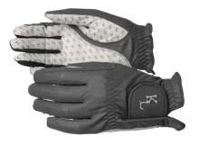 Kingsland Classic Riding Glove Black