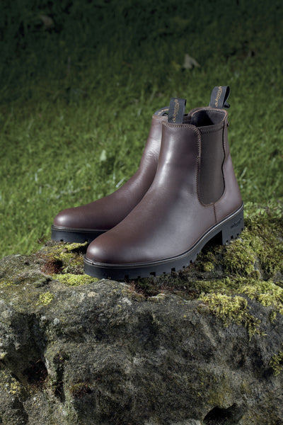Dubarry Wicklow Boots